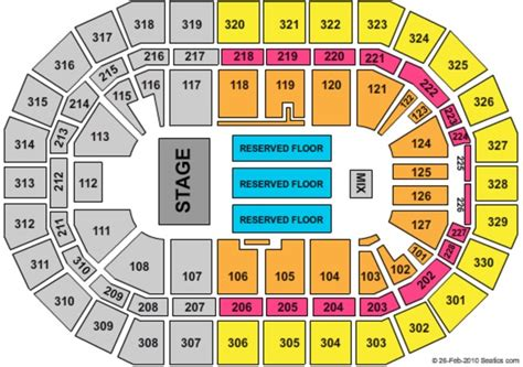 mts centre floor plan bell mts place tickets in winnipeg manitoba bell mts place seating charts events and schedule