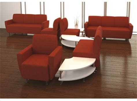 Office Lounge Furniture by Lounge Seating Larner S Office Furniture