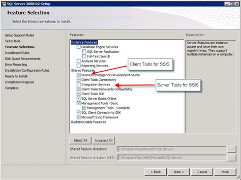 visual studio 2012 ssis project template how to install ssis 2012 2014 2016 ssdt bi for visual