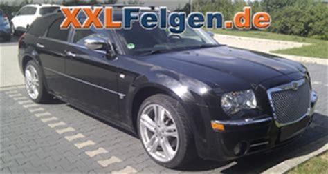 Auto Polieren Tirol by Chrysler Felgen Online