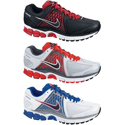 nike plus shoes wiggle nike zoom vomero plus 6 shoes sp12 cushion