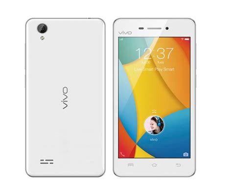 Lcd Vivo Y21 tme 2016 รวมม อถ อ vivo ร นส ดค มน าซ อในงาน thailand mobile expo 2016 hi end specphone