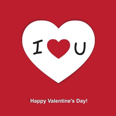 imagenes para mi novia en san valentin 187 descargar mejores mensajes de san valent 237 n para mi novia