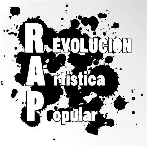 imagenes de love rap 8vo a b comparten lo que piensan el rap