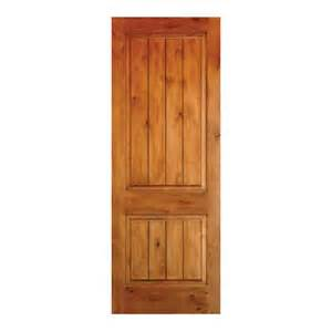 2 Panel Wood Interior Doors Wood Interior Doors Archives Sunroc Building Materials