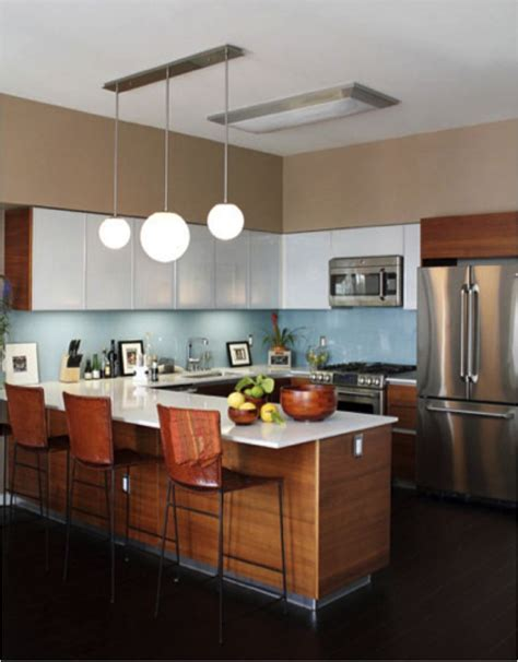 up modern kitchen 17 best images about mid century kitchens on