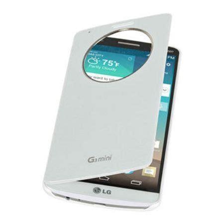 Eco Fullbody Xiaomi Mi 5c lg g3s mini etui flip s view circle r 243 蠑owy z klapk艱 9413