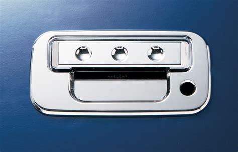 Custom Door Knobs ami custom chrome door handles aluminum car door handles