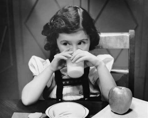 tutti gli alimenti contengono lattosio gli alimenti contengono lattosio