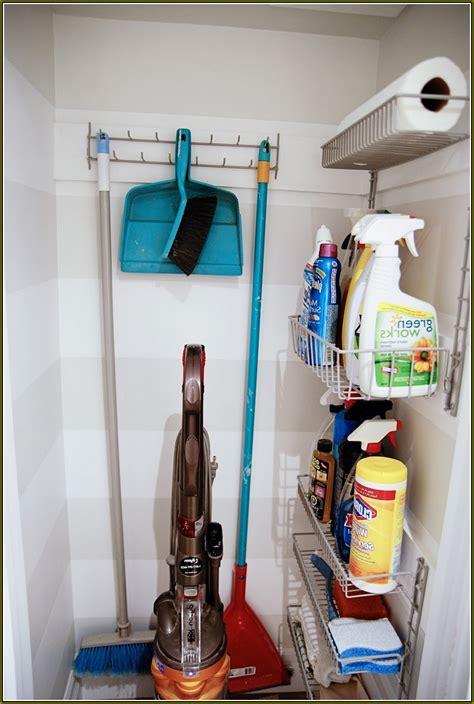 broom closet cabinet ikea ikea broom closet organizer home design ideas