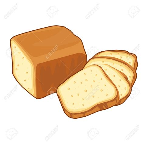 whole grains clipart whole wheat bread clipart 47
