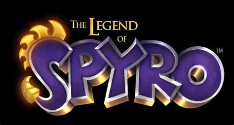 Kaos Legends Of The Temple Logo 2 Raglan Rgl Tae62 image legend logo jpg spyro wiki fandom powered by wikia