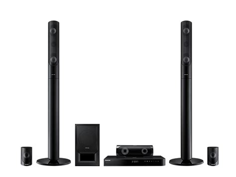 Home Theater Polytron Bluray electronic city samsung home theatre ht j5530k