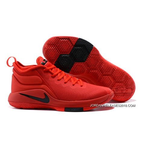 nike basketball shoes release 2018 new release nike lebron zoom witness 2