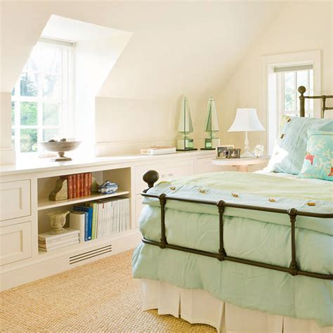 small bedroom storage solutions 5 storage solution ideas for your small bedrooms