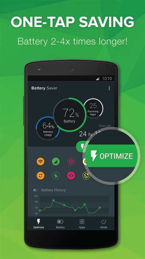 apk battery battery saver pro v3 6 0 cracked apk free top free and software
