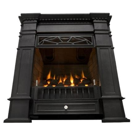 buy gas fireplaces portrait senator san