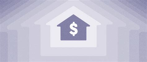 downsizing your home how downsizing your home can save you money allen