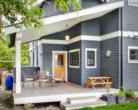 how to change exterior brick color home design ideas