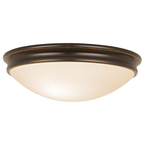 3 Light Ceiling Mount Fixture Access Opal Atom 3 Light Flush Mount Ceiling Fixture Bronze 20726 Orb Opl From Atom Collection