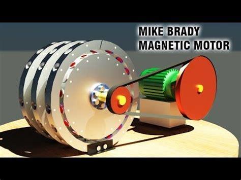 best free energy generator best 25 perpetual motion ideas on small wood