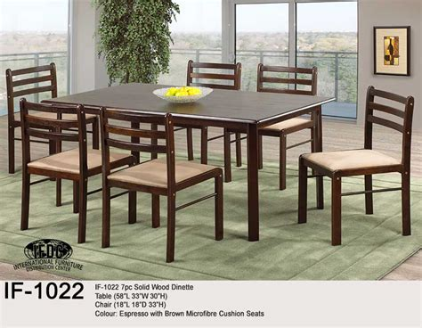 kitchener waterloo furniture dining if 1022 kitchener waterloo funiture store