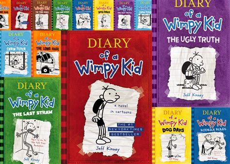 diary of a wimpy kid pictures from the book s sheet diary of a wimpy kid brightly