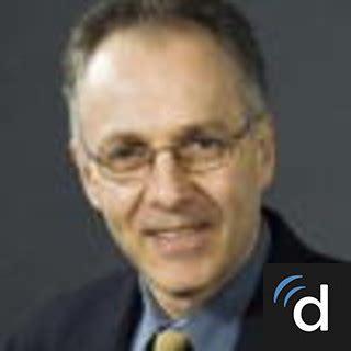 Robin Smith Md Mba by Dr Robin Smith Md Woodbury Ny Neurology