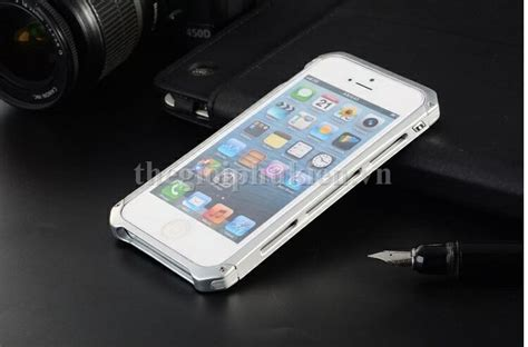 Element Solace Ip 5 ốp lưng chống sốc iphone 5 5s ch 237 nh h 227 ng element solace