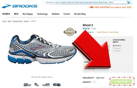 running shoe coupons running shoes coupon 28 images 40 running coupon code