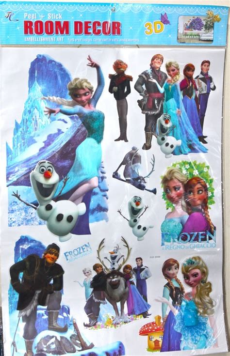 Helm Anak Frozen By Merlin Shop mainan frozen mainan oliv
