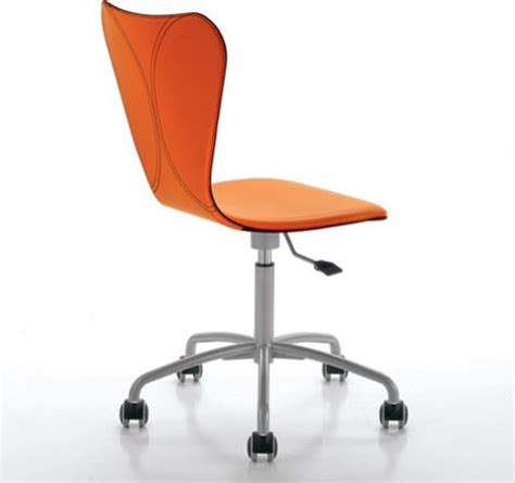 danda office chair modern office chairs by house