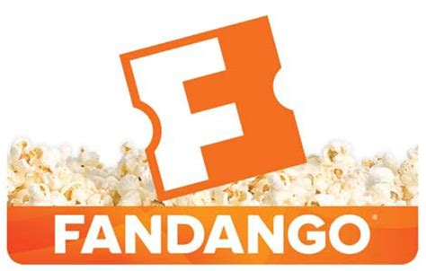 How To Use A Fandango Gift Card - fandango gift cards bulk fulfillment egift order online