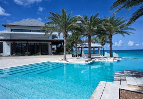 dog house resort and spa house resort and spa 28 images haute hotel pier house resort and spa in key west