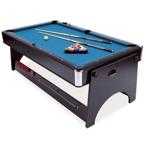 costco pool table home inspiration