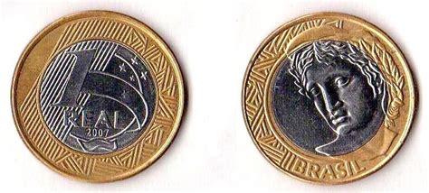 moneda de brasil file 1 real brasil 2007 jpg wikimedia commons
