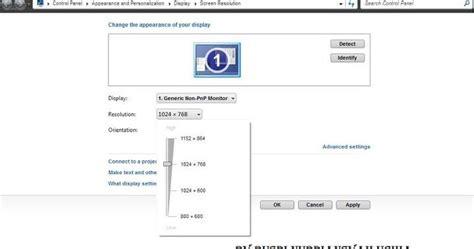 tutorial hack blogger tutorial hack meningkatkan resolusi monitor khusus os win7