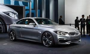 2015 bmw 6 series information and photos zombiedrive