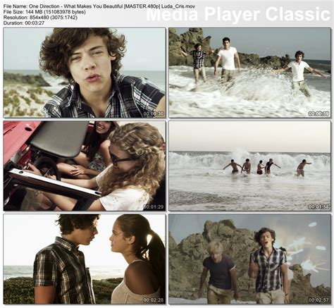 download mp3 album one direction four what makes you beautiful one direction mp3 download auto