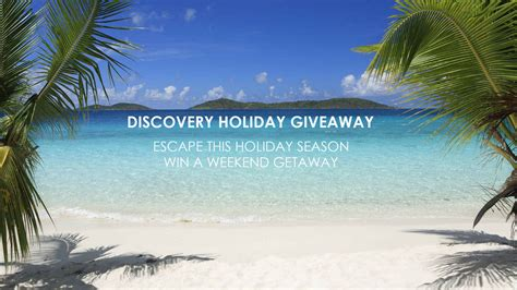 Discovery Giveaway - luxury resorts hotels hotel loyalty programme global hotel alliance