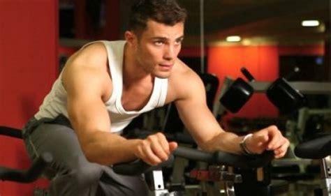 Obat Alami Penambah Stamina Olahraga hal yang dapat mempengaruhi stamina pria asalasah