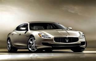 Good Best Car Upgrades #2: 2016-Maserati-Quattroporte.jpg