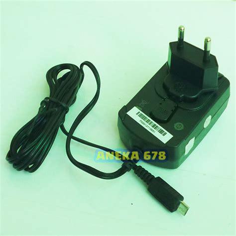 Adaptor Blackberry jual travel charger adaptor blackberry micro usb aneka 678
