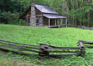 file daniel cook cabin cataloochee jpg wikimedia commons
