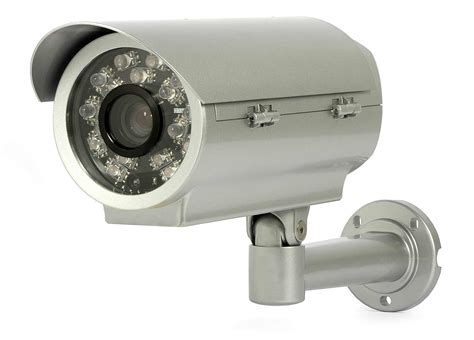 Cctv Ip Outdoor outdoor ip security systems