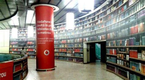 librerie digitali giornata internazionale dell alfabetizzazione le librerie