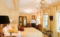 black walnut bed and breakfast bedroom designs that rock on pinterest guest bedrooms table ls and side tables