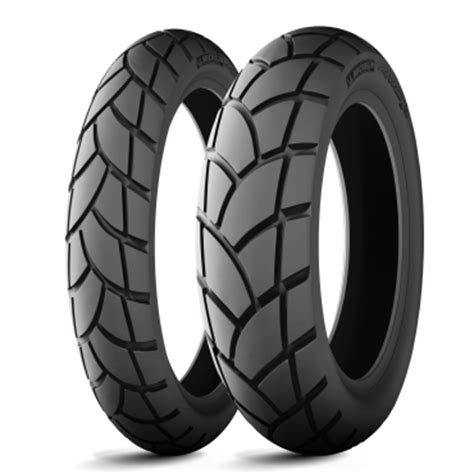 Rubber Tire Tyre 110 Onroad Touring Car 8007 F Hsp Hpi Kyosho Tamiya michelin motorbike tyres pta garage services