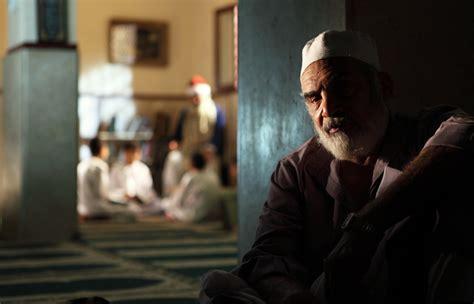 Zainal Syari ramadan 2010 tafreeh mela urdu forum urdu shayari urdu novel