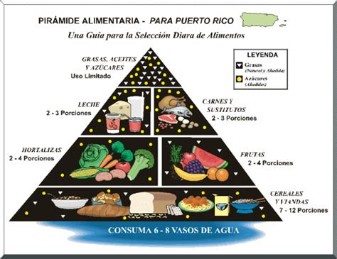 food guide pyramid wordreference forums